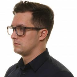 Rame ochelari unisex, DIESEL, DL5253 52020, Gri