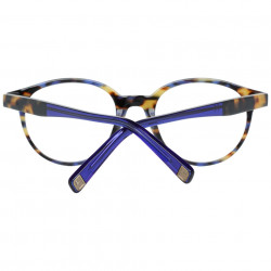 Rame ochelari, unisex, Dsquared2, DQ5227 49055, Multicolor