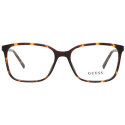 Rame ochelari, unisex, Guess, GU3016 54052, Maro