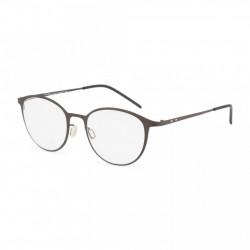 Rame ochelari unisex, Italia Independent, 5216A_CRK_044, Gri