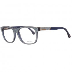 Rame ochelari de vedere unisex DIESEL DL5124 091 52