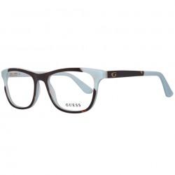 Rame ochelari dama Guess GU2615 52056