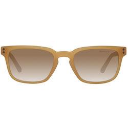Ochelari de soare, barbati, Gant, GA7080 5240E, Galben