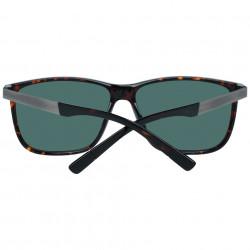 Ochelari de soare, barbati, Rodenstock, R3296-D-5914-145-V414-E49-POL, Maro