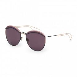Ochelari de soare, dama, Christian Dior, DIOROUND_O3O57C6, Roz