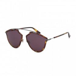 Ochelari de soare, dama, Christian Dior, DIORSOREALRISE_H2H59UR, Maro