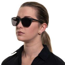 Ochelari de soare, dama, Esprit, ET17871 56505, Gri