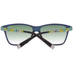 Ochelari de soare, dama, Esprit, ET17887 57547, Albastru