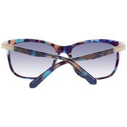 Ochelari de soare, dama, Gant, RBS GA8062 5655B, Multicolor