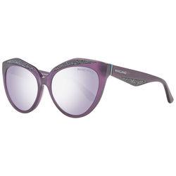 Ochelari de soare, dama, Guess by Marciano, GM0776 5678B, Violet