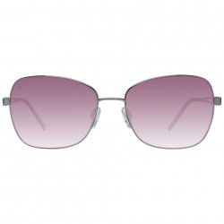 Ochelari de soare, dama, Rodenstock, R1419-D-5717-135-V509-E42, Gri
