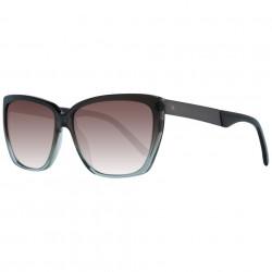 Ochelari de soare, dama, Rodenstock, R3301-B-5614-135-V221-E49, Gri