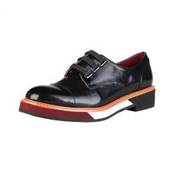 Pantofi dama Ana Lublin CATHARINA_NERO
