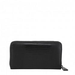 Portofel dama Armani Jeans 928032_CD766_00020_BLACK
