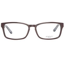 Rame ochelari, barbati, Gant, GA3069 55048, Maro