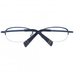 Rame ochelari barbati, Hackett London, HEK1011 51060, Albastru