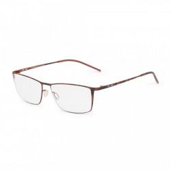 Rame ochelari barbati, Italia Independent, 5201A_092_000, Maro