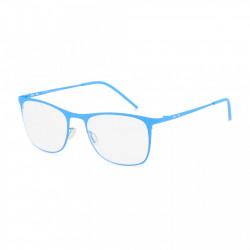 Rame ochelari barbati, Italia Independent, 5206A_027_000, Albastru