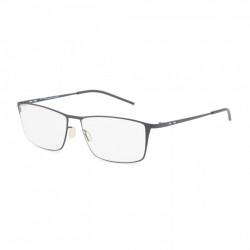 Rame ochelari barbati, Italia Independent, 5207A_072_000, Gri