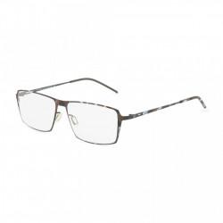Rame ochelari barbati, Italia Independent, 5211A_093_000, Verde
