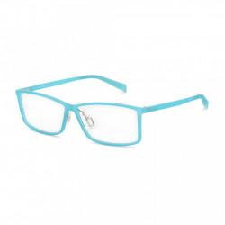 Rame ochelari barbati, Italia Independent, 5563A_027_000, Albastru
