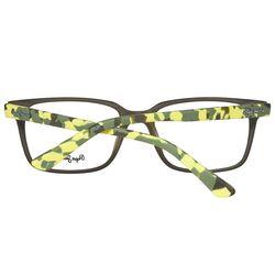 Rame ochelari, barbati, Pepe Jeans, PJ3168C454, Verde
