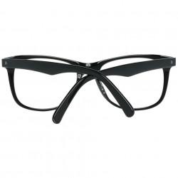 Rame ochelari barbati, Rodenstock, R5302-A-5317, Negru