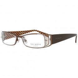 Rame ochelari barbati, Ted Baker, TB4135 55157, Bronz