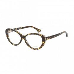 Rame ochelari, dama, Balenciaga, BA5044-54_055, Maro