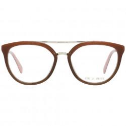 Rame ochelari dama, Emilio Pucci, EP5072 52071, Maro