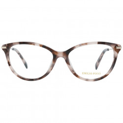 Rame ochelari dama, Emilio Pucci, EP5082 54055, Roz