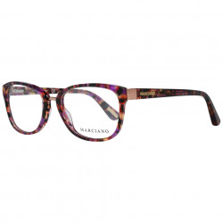 Rame ochelari dama, Guess by Marciano, GM0286 52083, Multicolor