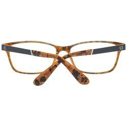 Rame ochelari, dama, Guess, GU2628 55041, Maro