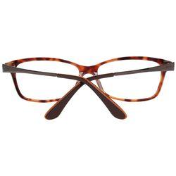 Rame ochelari, dama, Guess, GU2635 54050, Maro