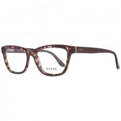 Rame ochelari dama Guess GU2649 048 51