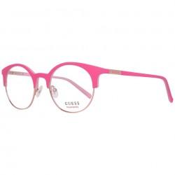 Rame ochelari dama Guess GU3025 073 51