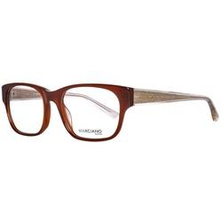 Rame ochelari dama Guess Marciano GM0264 050 51