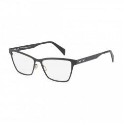 Rame ochelari dama, Italia Independent, 5028A_009_000, Negru