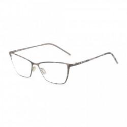 Rame ochelari dama, Italia Independent, 5202A_096_000, Gri