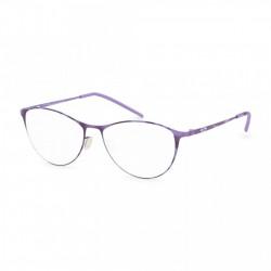Rame ochelari dama, Italia Independent, 5203A_144_000, Violet