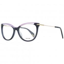 Rame ochelari dama, Police, VPL505E5306NA, Negru