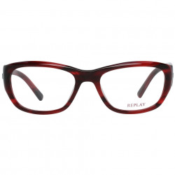 Rame ochelari dama, Replay, RY099 54V03, Rosie