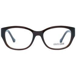 Rame ochelari, dama, Roberto Cavalli, RC0754 54048, Maro