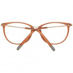 Rame ochelari dama , Rodenstock, R7070-A-4916, Maro