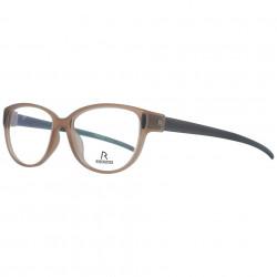Rame ochelari dama, Rodenstock, R8016-B-5315, Bej