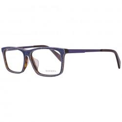 Rame ochelari de vedere barbati DIESEL DL5153-F 056 58