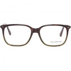 Rame ochelari de vedere barbati Ermenegildo Zegna EZ5020 055 55