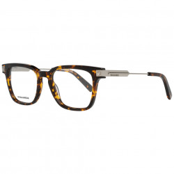 Rame ochelari, unisex, Dsquared2, DQ5244 49053, Maro