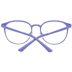 Rame ochelari, unisex, Guess, GU3019 50083, Albastru