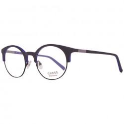 Rame ochelari unisex Guess GU3025 002 51